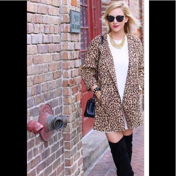 Carol Anderson by Invitation Jackets Coats Cabi Estate Coat